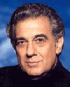 Placimo Domingo