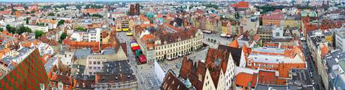 Berlin-Wroclaw-Prague-img11