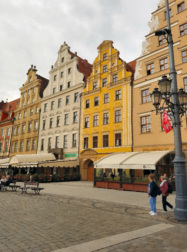 Berlin-Wroclaw-Prague-img14