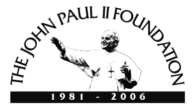 The John Paul II Foundation