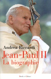 Jean-Paul ii biographie