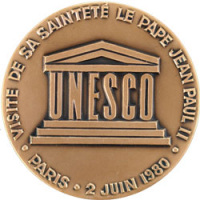 colloque unesco 2013 2